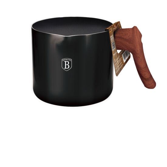 bh-6136-berlinger-haus-ebony-rosewood-tejforralo.jpg