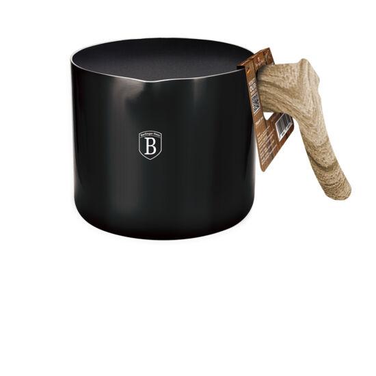 bh-6137-berlinger-haus-ebony-maple-tejforralo.jpg