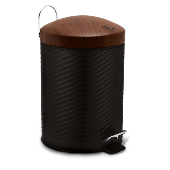 bh-6450-berlinger-haus-ebony-rosewood-rozsdamentes-szemetes-12-literes-jpg