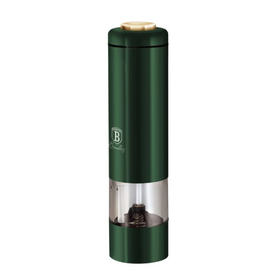 bh-1976-berlinger-haus-emerald-fuszermalom.jpg