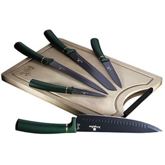 bh-2551-berlinger-haus-emerald-6-reszes-keskeszlet-bambusz-vagodeszkaval.jpg