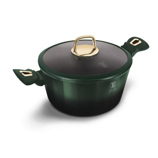 bh-6057-berlinger-haus-emerald-magas-labas-fedovel-20-cm.jpg