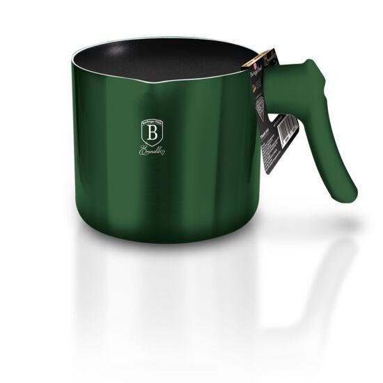 bh-6061-berlinger-haus-emerald-tejforralo.jpg