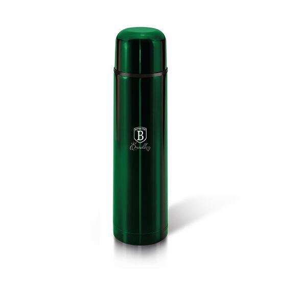 bh-6378-berlinger-haus-emerald-termosz-0.75-liter.jpg