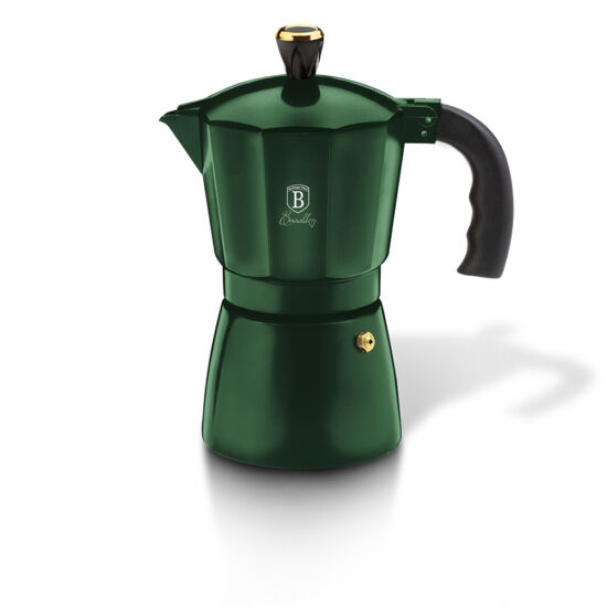 bh-6386-berlinger-haus-emerald-6-szemelyes-kotyogos-kavefozo.jpg