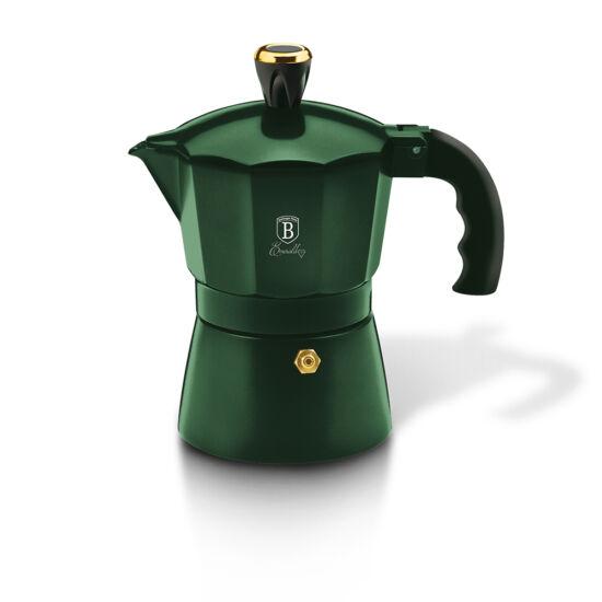 bh-6385-berlinger-haus-emerald-3-szemelyes-kotyogos-kavefozo.jpg