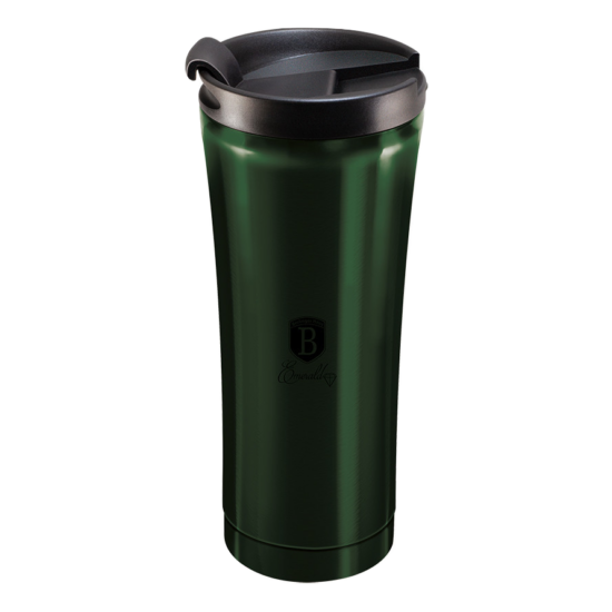 bh-6410-berlinger-haus-emerald-rozsdamentes-kavesbogre-500-ml-smaragdzold.jpg