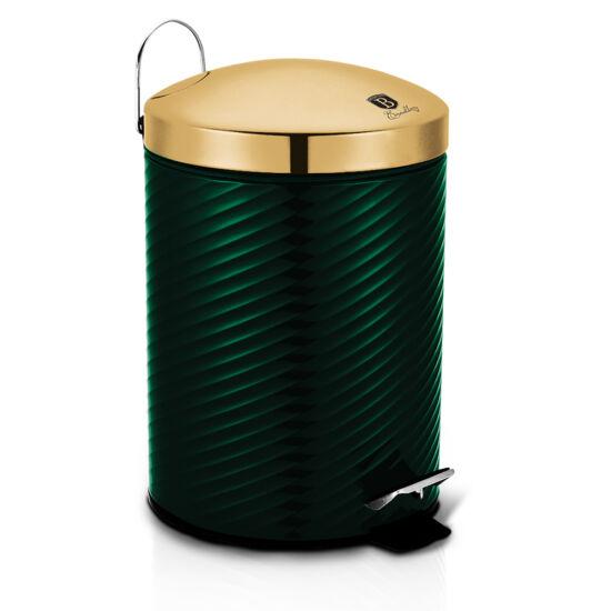 bh-6439-berlinger-haus-emerald-rozsdamentes-szemetes-7-literes-jpg