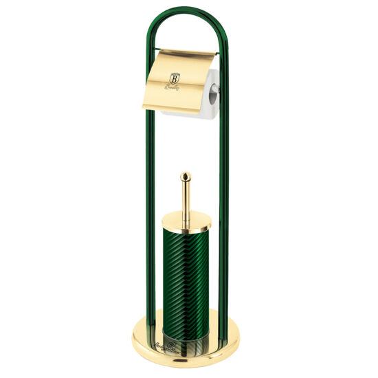 bh-6553-berlinger-haus-emerald-wc-papir-es-kefetarto.jpg