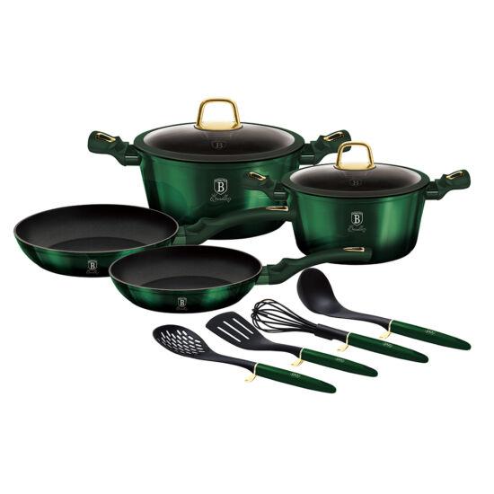 bh-7039-berlinger-haus-emerald-10-reszes-edenykeszlet-kiszedokkel.jpg
