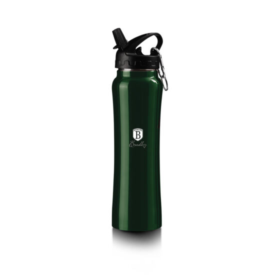 bh-7492-berlinger-haus-emerald-sportpalack-500-ml.jpg