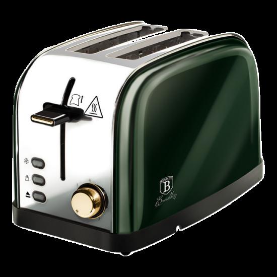 BH/9058 Emerald Collection kenyérpirító.jpg