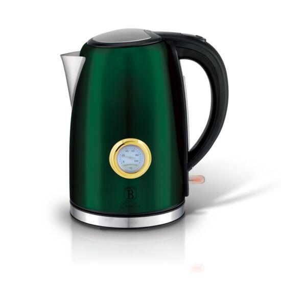 bh-9072-berlinger-haus-emerald-elektromos-vizforralo-termosztattal.jpg
