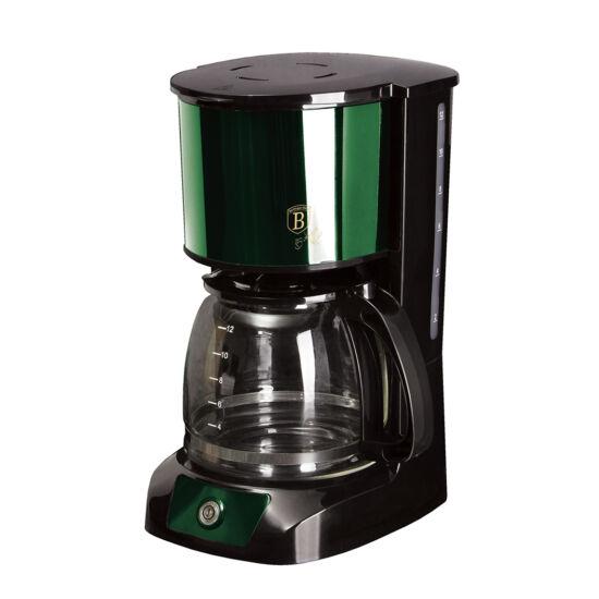 bh-9160-berlinger-haus-emerald-elektromos-kavefozo.jpg
