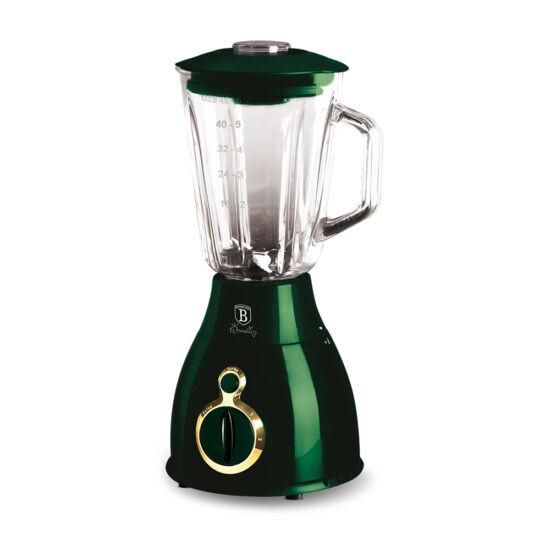 bh-9278-berlinger-haus-emerald-turmixgep.jpg