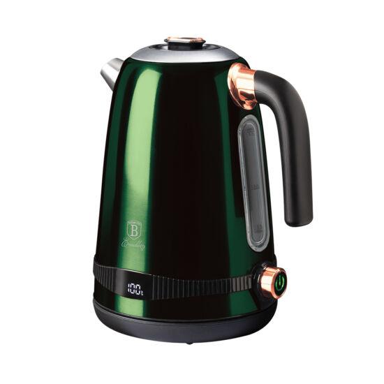 bh-9329-berlinger-haus-emerald-digitalis-elektromos-vizforralo.jpg