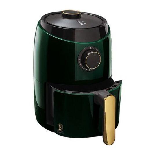bh-9151-berlinger-haus-emerald-mini-air-fryer-elektromos-suto.jpg