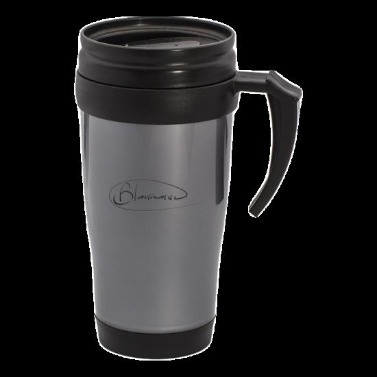 BL-3350 Műanyag kávés bögre.jpg