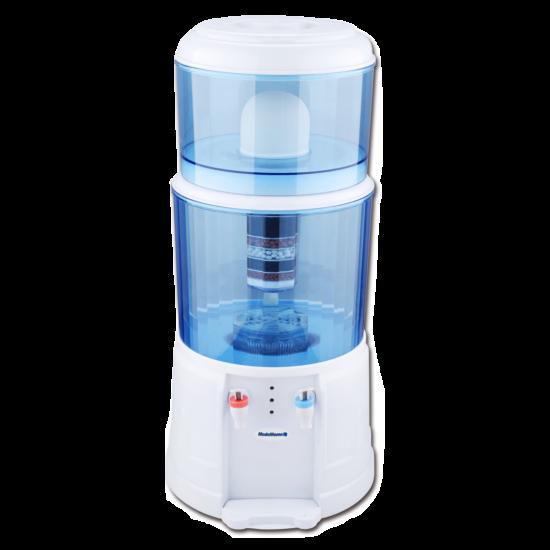 ModelHome hideg-meleg vizes vízszűrő cserélhető szűrővel.jpg