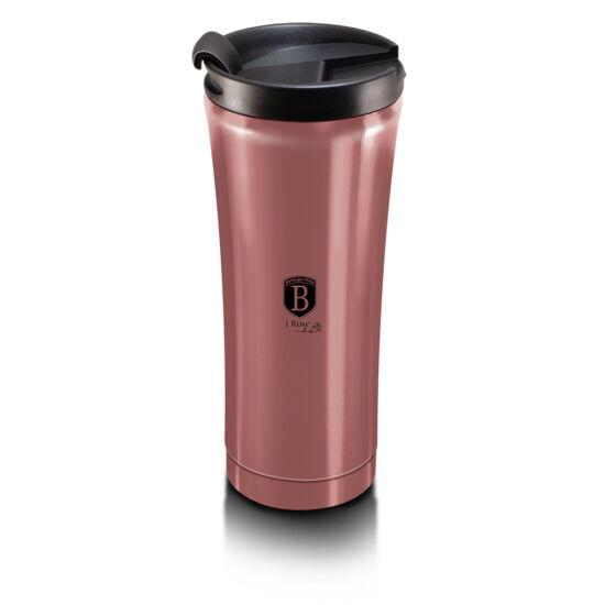 bh-6409-berlinger-haus-i-rose-rozsdamentes-kavesbogre-500-ml-pink.jpg