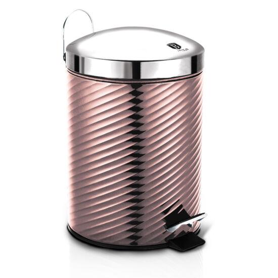 bh-6430-berlinger-haus-i-rose-rozsdamentes-szemetes-7-literes-jpg