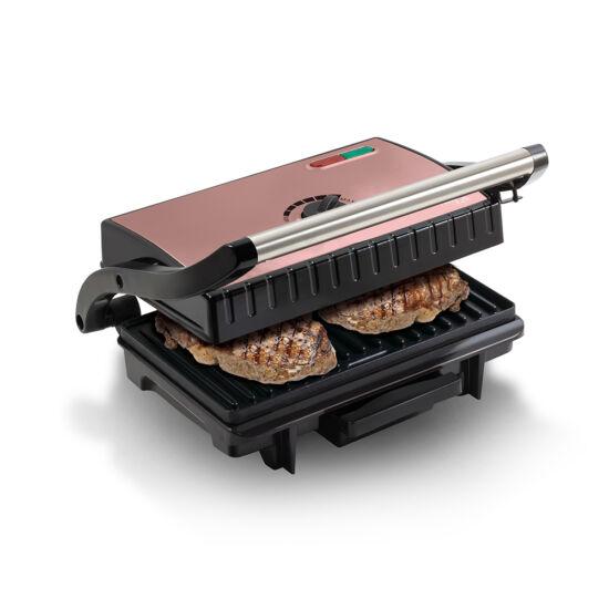 bh-9296-berlinger-haus-i-rose-elektromos-grill-es-szendvicssuto.jpg
