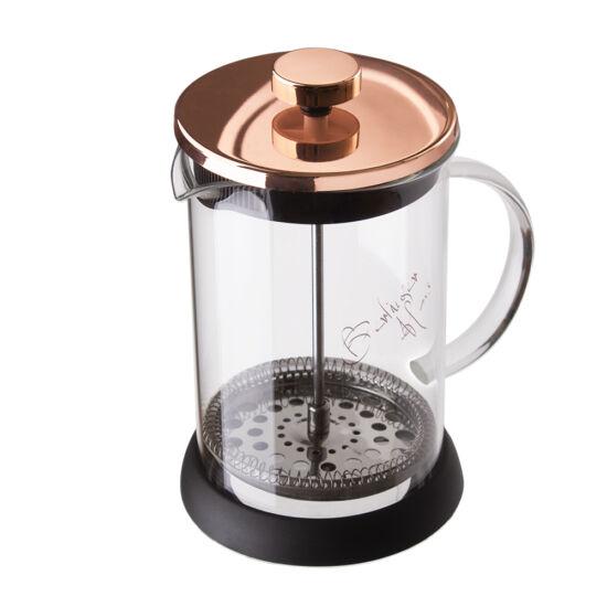 bh-1495-berlinger-haus-metallic-rosegold-dugattyus-kave-es-teafozo-800-ml.jpg