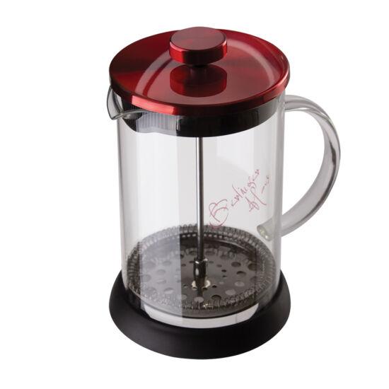 bh-1496-berlinger-haus-metallic-burgundy-dugattyus-kave-es-teafozo-350-ml.jpg