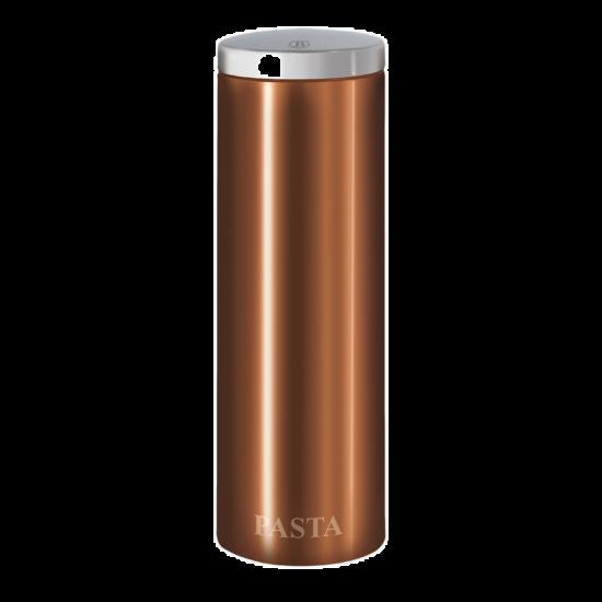 BH1606 Metallic Line rosegold tésztatartó.jpg
