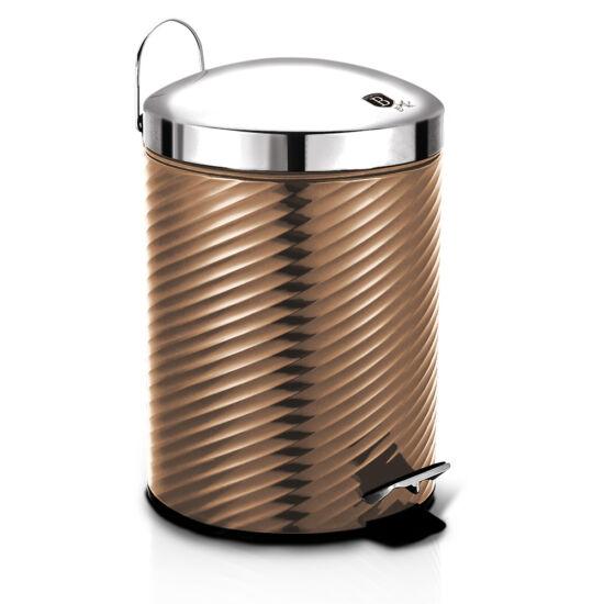 bh-6297-berlinger-haus-metallic-rosegold-rozsdamentes-szemetes-5-literes-jpg
