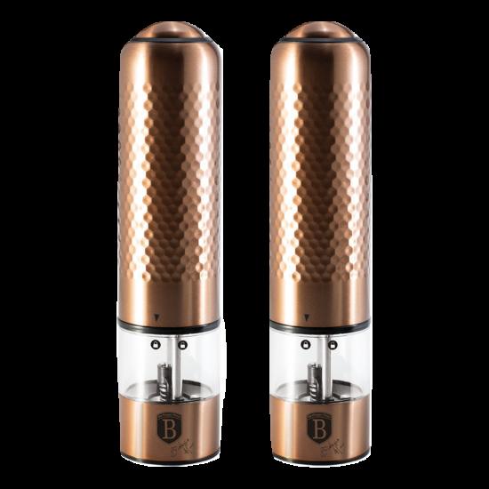 bh-6415-berlinger-haus-metallic-rosegold-2-db-os-elektromos-fuszermalom-keszlet.jpg