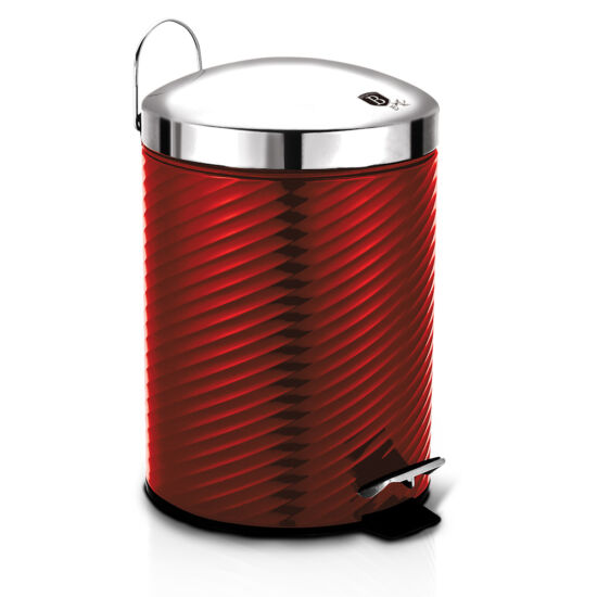 bh-6421-berlinger-haus-metallic-burgundy-rozsdamentes-szemetes-5-literes-jpg