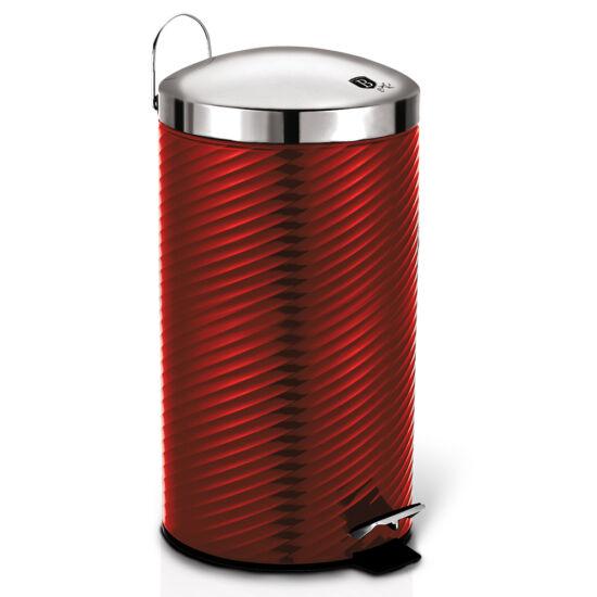 bh-6423-berlinger-haus-metallic-burgundy-rozsdamentes-szemetes-12-literes-jpg
