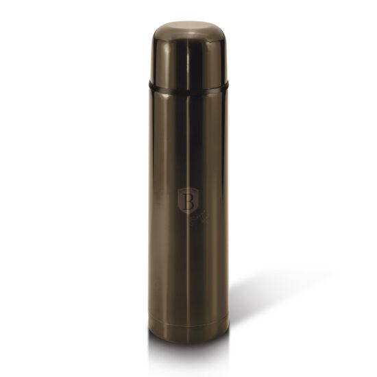 bh-6819-berlinger-haus-metallic-shine-black-termosz-1000-ml.jpg