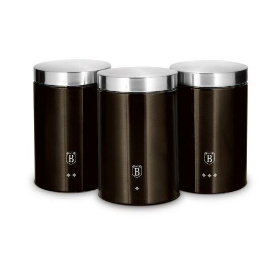 bh-6828-berlinger-haus-shine-black-3-db-os-tarolodoboz-keszlet-fekete.jpg