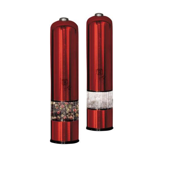 bh--7217-berlinger-haus-metallic-burgundy-2-db-os-fuszermalom-keszlet.jpg