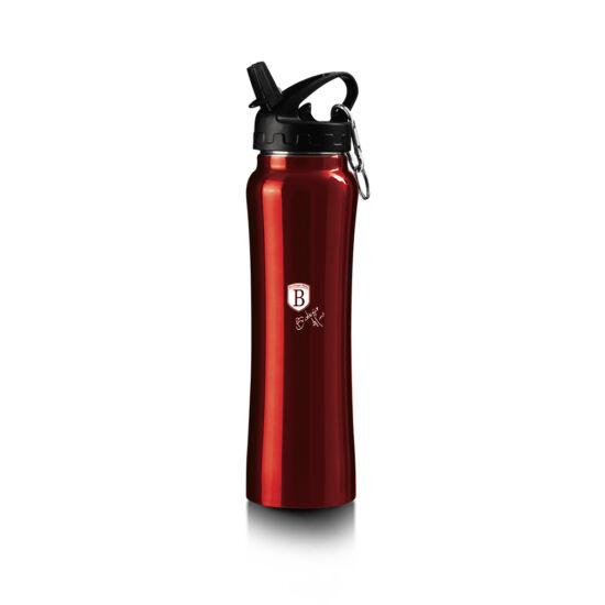bh-7491-berlinger-haus-metallic-burgundy-sportpalack-500-ml.jpg