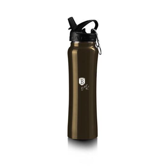 bh-7500-berlinger-haus-metallic-shine-black-sportpalack-500-ml.jpg