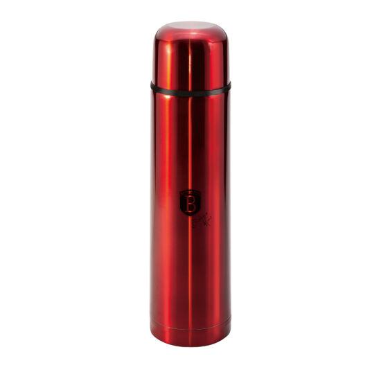 bh-7601-berlinger-haus-metallic-burgundy-termosz-500-ml.jpg