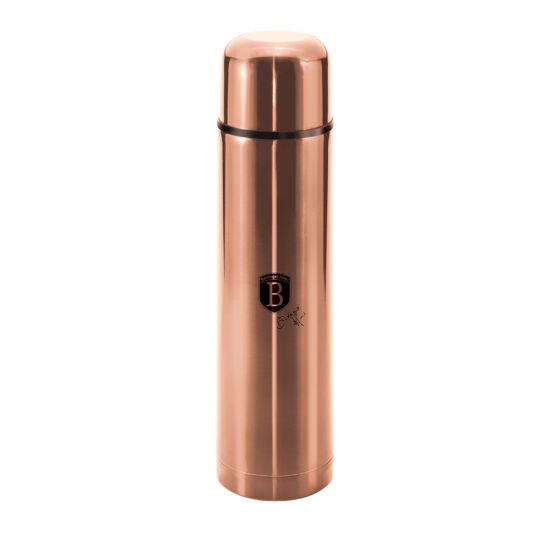 bh-7605-berlinger-haus-metallic-rosegold-termosz-1000-ml.jpg