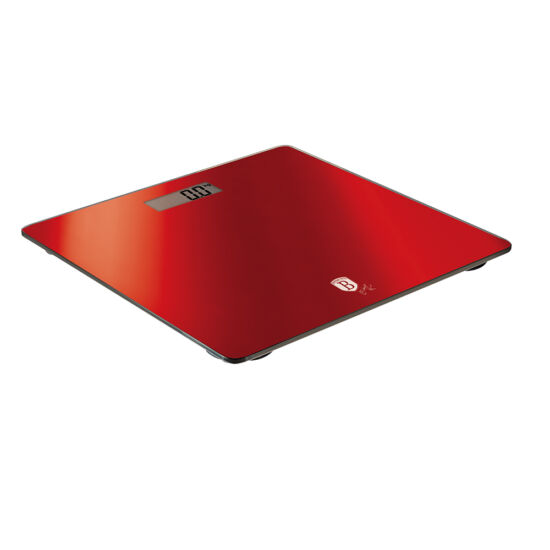 bh-9006-berlinger-haus-metallic-burgundy-digitalis-szemelymerleg.jpg