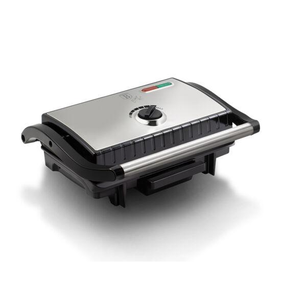 BH/9059 Royal Black elektromos grill.jpg