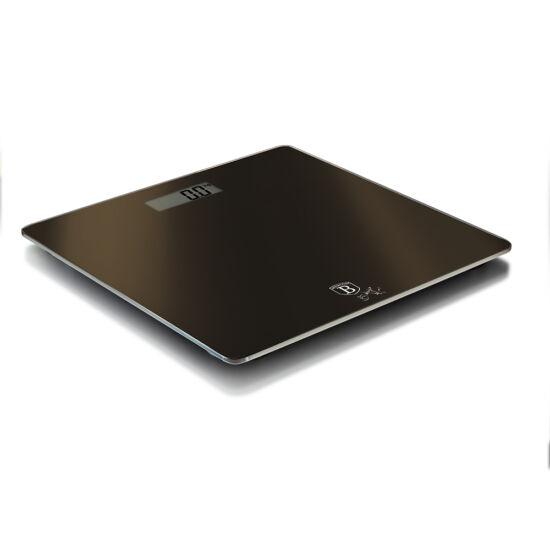 bh-9222-berlinger-haus-metallic-shine-black-digitalis-szemelymerleg.jpg