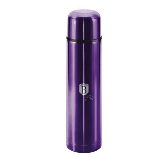 bh-6813-berlinger-haus-purple-eclipse-termosz-750-ml.jpg