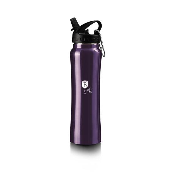 bh-7499-berlinger-haus-purple-eclipse-sportpalack-500-ml.jpg