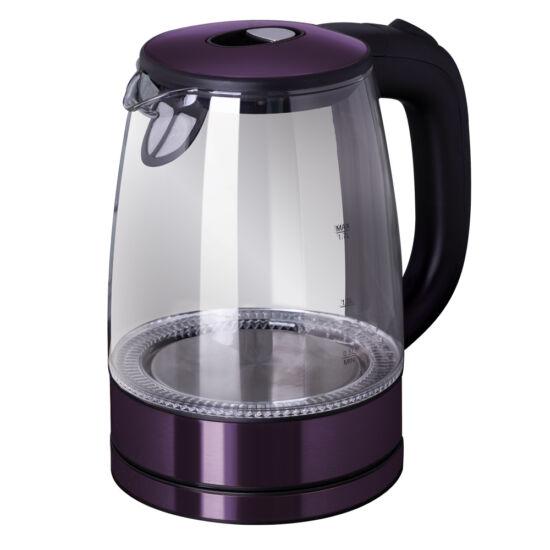 bh-9093-berlinger-haus-purple-eclipse-elektromos-vizforralo.jpg