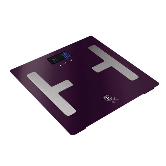 bh-9223-berlinger-haus-purple-eclipse-digitalis-testanalizalo-szemelymerleg.jpg