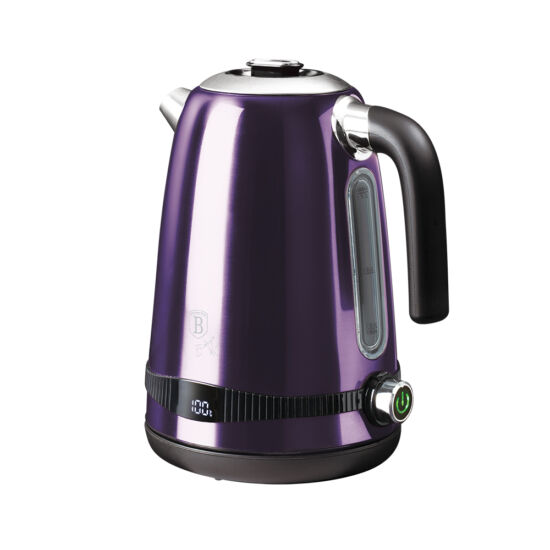 bh-9328-berlinger-haus-purple-eclipse-digitalis-elektromos-vizforralo.jpg