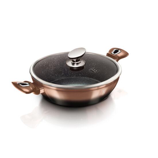 bh-1893-berlinger-haus-rosegold-noir-labas-fedovel.jpg