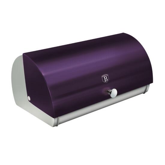 bh-6825-berlinger-haus-royal-purple-kenyertarto.jpg